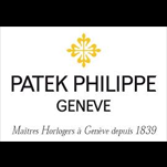 Michel BECKER - Design de la montre SCULPTURE de PATEK-PHILIPPE